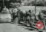 Image of Hungarian Mine sapper engineer soldiers Hungary, 1942, second 25 stock footage video 65675021781
