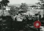 Image of Hungarian Mine sapper engineer soldiers Hungary, 1942, second 29 stock footage video 65675021781