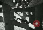 Image of Hungarian Mine sapper engineer soldiers Hungary, 1942, second 32 stock footage video 65675021781