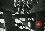 Image of Hungarian Mine sapper engineer soldiers Hungary, 1942, second 33 stock footage video 65675021781