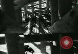 Image of Hungarian Mine sapper engineer soldiers Hungary, 1942, second 34 stock footage video 65675021781
