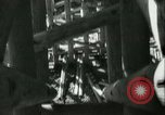 Image of Hungarian Mine sapper engineer soldiers Hungary, 1942, second 35 stock footage video 65675021781
