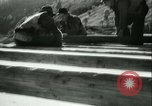 Image of Hungarian Mine sapper engineer soldiers Hungary, 1942, second 39 stock footage video 65675021781