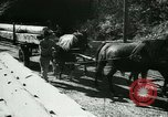 Image of Hungarian Mine sapper engineer soldiers Hungary, 1942, second 41 stock footage video 65675021781