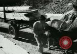 Image of Hungarian Mine sapper engineer soldiers Hungary, 1942, second 44 stock footage video 65675021781
