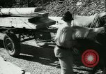 Image of Hungarian Mine sapper engineer soldiers Hungary, 1942, second 45 stock footage video 65675021781