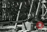 Image of Hungarian Mine sapper engineer soldiers Hungary, 1942, second 46 stock footage video 65675021781