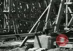 Image of Hungarian Mine sapper engineer soldiers Hungary, 1942, second 47 stock footage video 65675021781