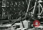 Image of Hungarian Mine sapper engineer soldiers Hungary, 1942, second 48 stock footage video 65675021781