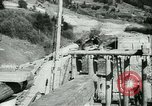 Image of Hungarian Mine sapper engineer soldiers Hungary, 1942, second 49 stock footage video 65675021781