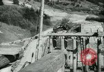 Image of Hungarian Mine sapper engineer soldiers Hungary, 1942, second 50 stock footage video 65675021781