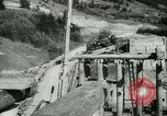Image of Hungarian Mine sapper engineer soldiers Hungary, 1942, second 51 stock footage video 65675021781