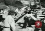 Image of Hungarian Mine sapper engineer soldiers Hungary, 1942, second 55 stock footage video 65675021781