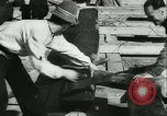Image of Hungarian Mine sapper engineer soldiers Hungary, 1942, second 57 stock footage video 65675021781