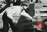 Image of Hungarian Mine sapper engineer soldiers Hungary, 1942, second 58 stock footage video 65675021781