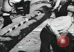 Image of Hungarian Mine sapper engineer soldiers Hungary, 1942, second 59 stock footage video 65675021781