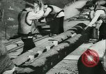 Image of Hungarian Mine sapper engineer soldiers Hungary, 1942, second 60 stock footage video 65675021781
