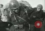 Image of Italian troops deploy in World War 2 Italy, 1942, second 10 stock footage video 65675021782