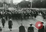 Image of Italian troops deploy in World War 2 Italy, 1942, second 15 stock footage video 65675021782