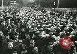 Image of Italian troops deploy in World War 2 Italy, 1942, second 21 stock footage video 65675021782