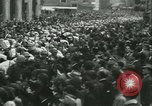 Image of Italian troops deploy in World War 2 Italy, 1942, second 29 stock footage video 65675021782