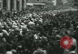 Image of Italian troops deploy in World War 2 Italy, 1942, second 30 stock footage video 65675021782