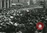 Image of Italian troops deploy in World War 2 Italy, 1942, second 31 stock footage video 65675021782