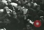 Image of Italian troops deploy in World War 2 Italy, 1942, second 32 stock footage video 65675021782