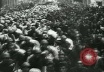 Image of Italian troops deploy in World War 2 Italy, 1942, second 35 stock footage video 65675021782