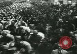 Image of Italian troops deploy in World War 2 Italy, 1942, second 36 stock footage video 65675021782
