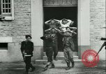 Image of Vichy France France, 1944, second 5 stock footage video 65675021803