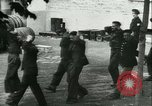 Image of Vichy France France, 1944, second 8 stock footage video 65675021803