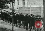 Image of Vichy France France, 1944, second 10 stock footage video 65675021803