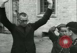 Image of Vichy France France, 1944, second 11 stock footage video 65675021803