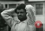 Image of Vichy France France, 1944, second 13 stock footage video 65675021803