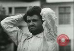 Image of Vichy France France, 1944, second 14 stock footage video 65675021803