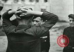 Image of Vichy France France, 1944, second 15 stock footage video 65675021803