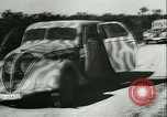 Image of Vichy France France, 1944, second 18 stock footage video 65675021803