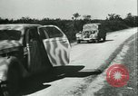 Image of Vichy France France, 1944, second 19 stock footage video 65675021803