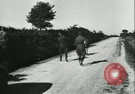 Image of Vichy France France, 1944, second 21 stock footage video 65675021803