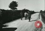Image of Vichy France France, 1944, second 22 stock footage video 65675021803