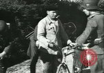 Image of Vichy France France, 1944, second 23 stock footage video 65675021803