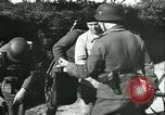 Image of Vichy France France, 1944, second 24 stock footage video 65675021803