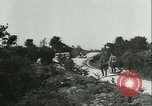 Image of Vichy France France, 1944, second 25 stock footage video 65675021803