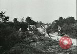 Image of Vichy France France, 1944, second 26 stock footage video 65675021803