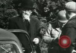 Image of Vichy France France, 1944, second 27 stock footage video 65675021803