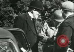 Image of Vichy France France, 1944, second 28 stock footage video 65675021803