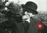 Image of Vichy France France, 1944, second 29 stock footage video 65675021803
