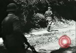 Image of Vichy France France, 1944, second 31 stock footage video 65675021803