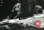 Image of Vichy France France, 1944, second 33 stock footage video 65675021803
